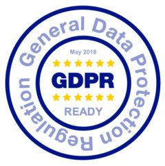 GDPR Website Privacy Notice